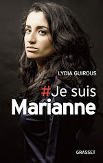 Télécharger le livre :  # Je suis Marianne
