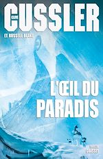 Télécharger le livre :  L'oeil du Paradis