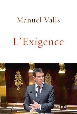 L'Exigence
