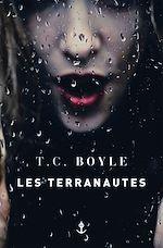 Télécharger le livre :  Les terranautes