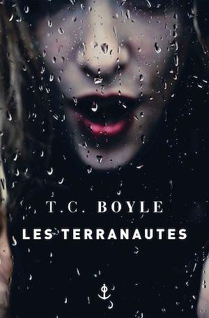 Téléchargez le livre :  Les terranautes