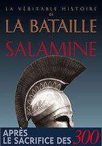 Télécharger le livre :  La Véritable Histoire de la bataille de Salamine