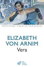 Télécharger le livre :  Vera