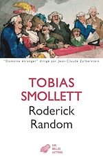 Télécharger le livre :  Roderick Random