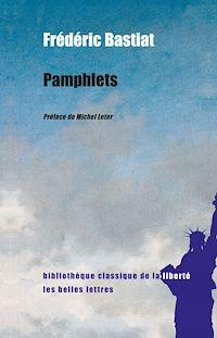 Télécharger le livre : Pamphlets