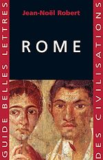 Télécharger cet ebook : Rome