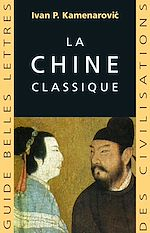 Télécharger cet ebook : La Chine classique