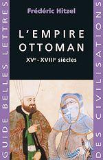 Télécharger cet ebook : L'Empire ottoman