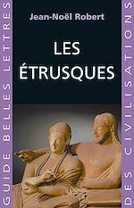 Télécharger cet ebook : Les Etrusques