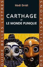 Télécharger cet ebook : Carthage
