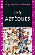 Télécharger cet ebook : Les Aztèques