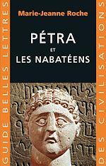 Télécharger cet ebook : Pétra et les Nabatéens