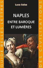 Télécharger cet ebook : Naples entre Baroque et Lumières