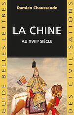 Télécharger cet ebook : La Chine au XVIIIe siècle