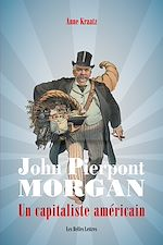 Télécharger cet ebook : John Pierpont Morgan