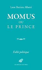 Télécharger cet ebook : Momus ou le prince