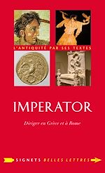 Télécharger cet ebook : Imperator