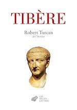 Télécharger cet ebook : Tibère