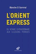 Télécharger le livre :  L'Orient-Express