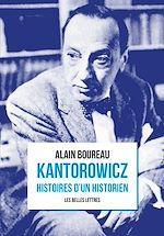 Télécharger le livre :  Kantorowicz