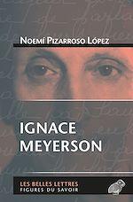 Télécharger le livre :  Ignace Meyerson