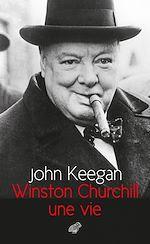 Télécharger le livre :  Winston Churchill
