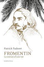 Télécharger le livre :  Fromentin