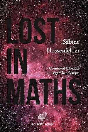 Téléchargez le livre :  Lost in Maths