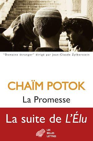 Téléchargez le livre :  La Promesse