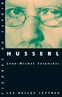 Télécharger le livre : Husserl