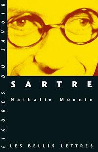 Télécharger le livre : Sartre