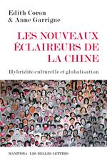 Télécharger le livre :  Les nouveaux éclaireurs de la Chine