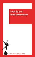 Télécharger cet ebook : La Révolution surréaliste