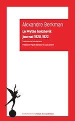 Télécharger cet ebook : Le Mythe bolchevik