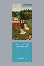 Télécharger cet ebook : Le Livre des peintres