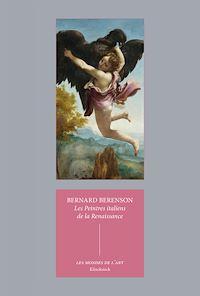 Télécharger le livre : Les Peintres italiens de la Renaissance