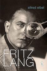 Télécharger le livre :  Fritz Lang