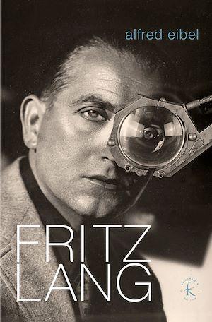 Téléchargez le livre :  Fritz Lang