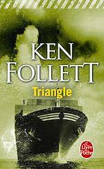 Télécharger cet ebook : Triangle