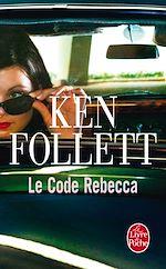 Télécharger cet ebook : Le Code Rebecca