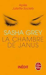 Télécharger le livre :  La Chambre de Janus (Juliette Society, Tome 2)