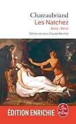 Télécharger le livre :  Atala . René. les Natchez