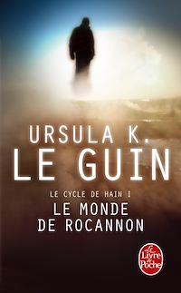 Télécharger le livre : Le Monde de Rocannon (Le Cycle de Hain, tome 1)