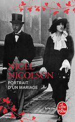 Télécharger le livre :  Portrait d'un mariage