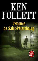 Télécharger cet ebook : L'Homme de Saint-Pétersbourg