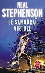 Télécharger le livre :  Le Samouraï virtuel