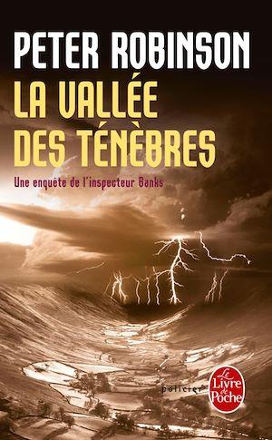 Téléchargez le livre :  La Vallée des ténèbres
