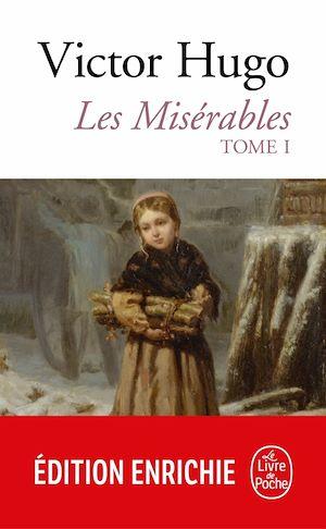 Téléchargez le livre :  Les Misérables ( Les misérables, Tome 1)