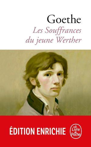 Téléchargez le livre :  Les Souffrances du jeune Werther