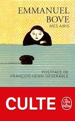Télécharger le livre :  Mes amis